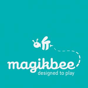 Hugo Filipe Ribeiro from magikbee is 'In the Spotlight'